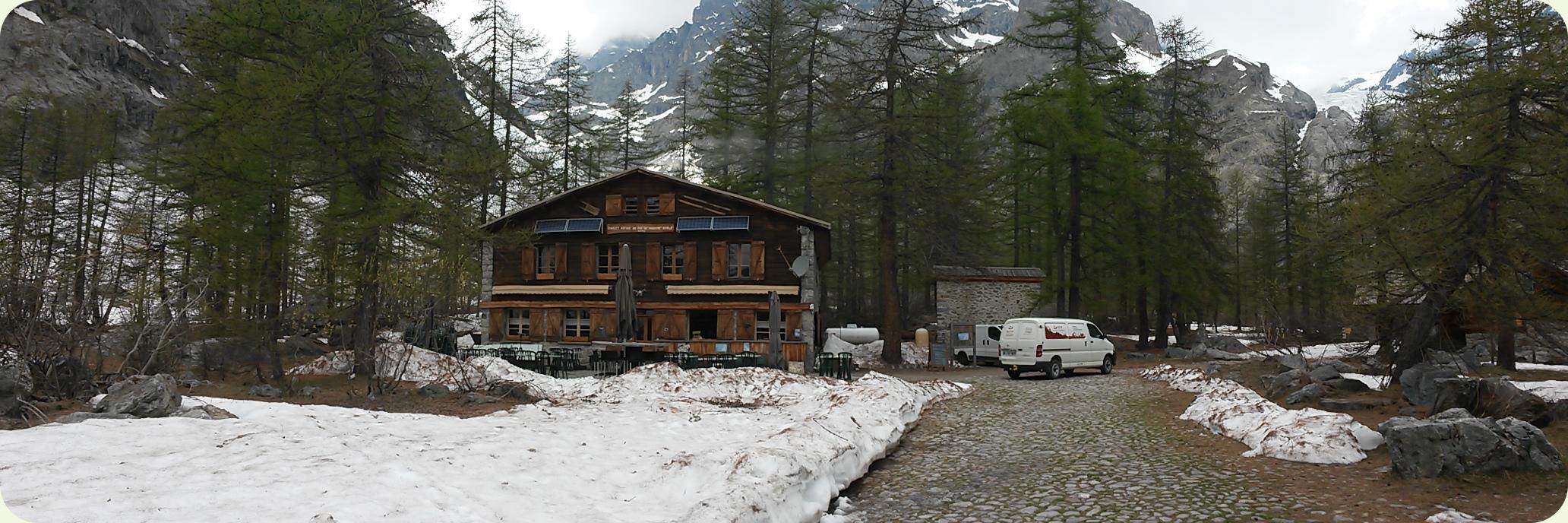 Tude de sol g otechnique bureau g ologique aqu 39 ter hautes alpes - Bureau d etude assainissement non collectif ...